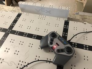 robotics photos