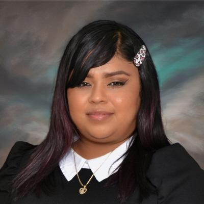 Fabiola Castaneda's Profile Photo