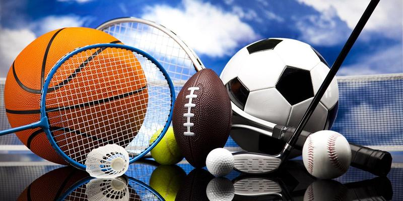 Spring Sports Schedules Released Featured Photo