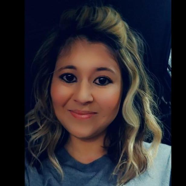 Kayla Tijerina's Profile Photo