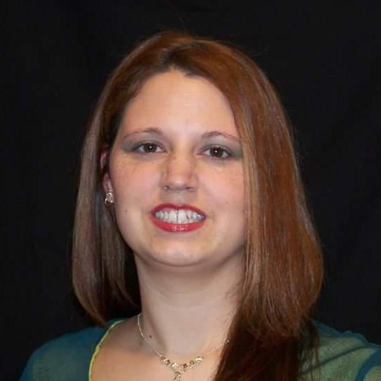 Cheryl Chambers's Profile Photo
