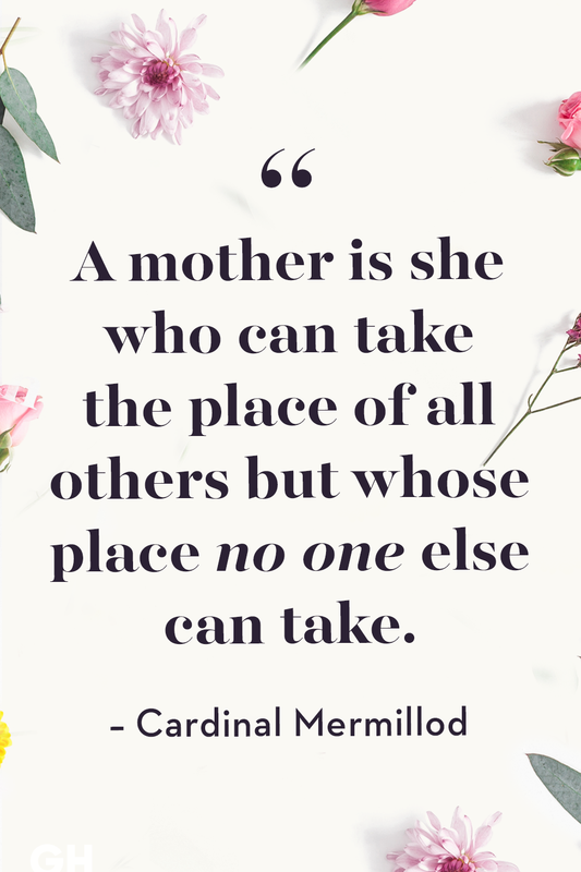 mothers-day-quotes-cardinal-mermillod-1557242047.png