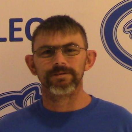 Cory Hogan's Profile Photo