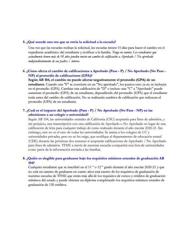 AB 104 FAQ Sheet (Spanish) 1.jpg