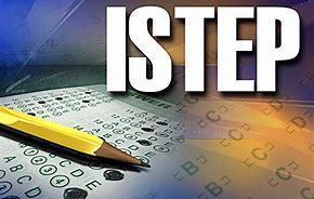 ISTEP+.jpg