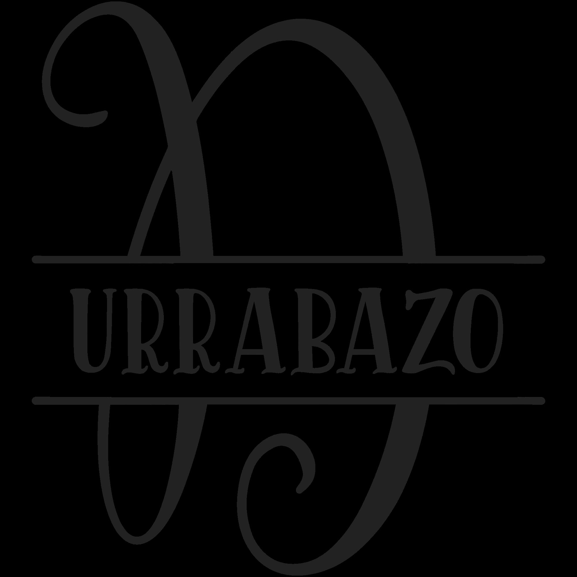 Dalia Urrabazo's Profile Photo