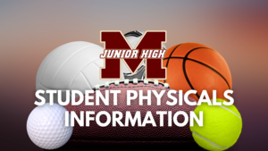 Student Physicals Clinic (1).png