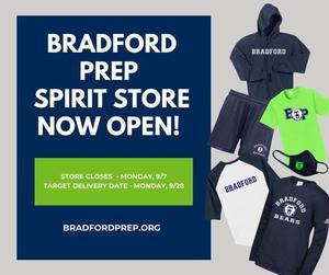 Spirit Store 3.jpg
