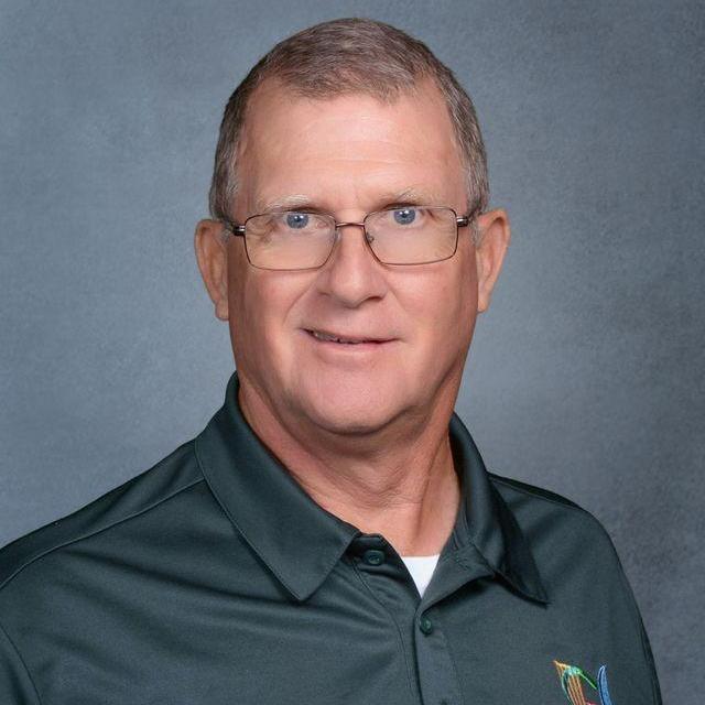 Lawrence Lawson's Profile Photo