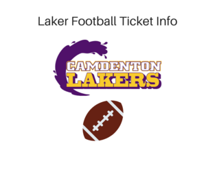 Football Ticket Info.png