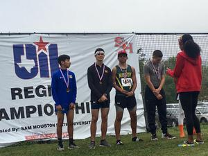 cc medal to state.jpeg