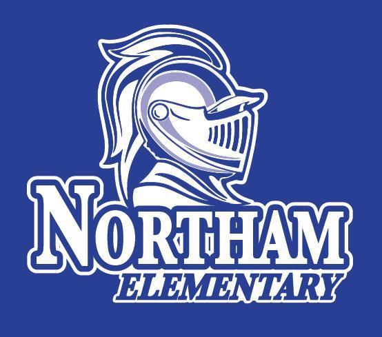 Northam