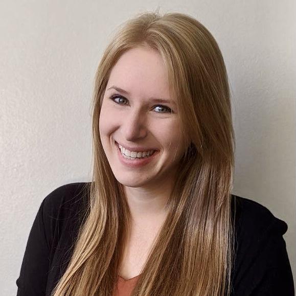 Lauren Litke's Profile Photo