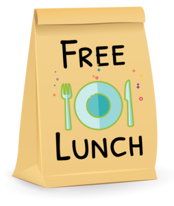 free-lunch-icon.png