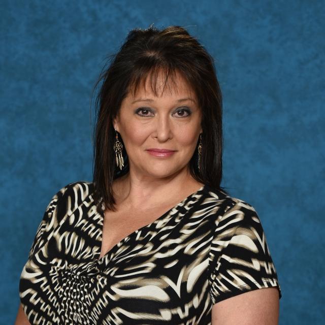 Deborah Bowers's Profile Photo