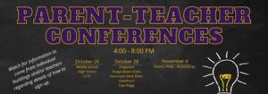 Parent-teacher Conferences.png