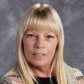 Michelle Silva's Profile Photo
