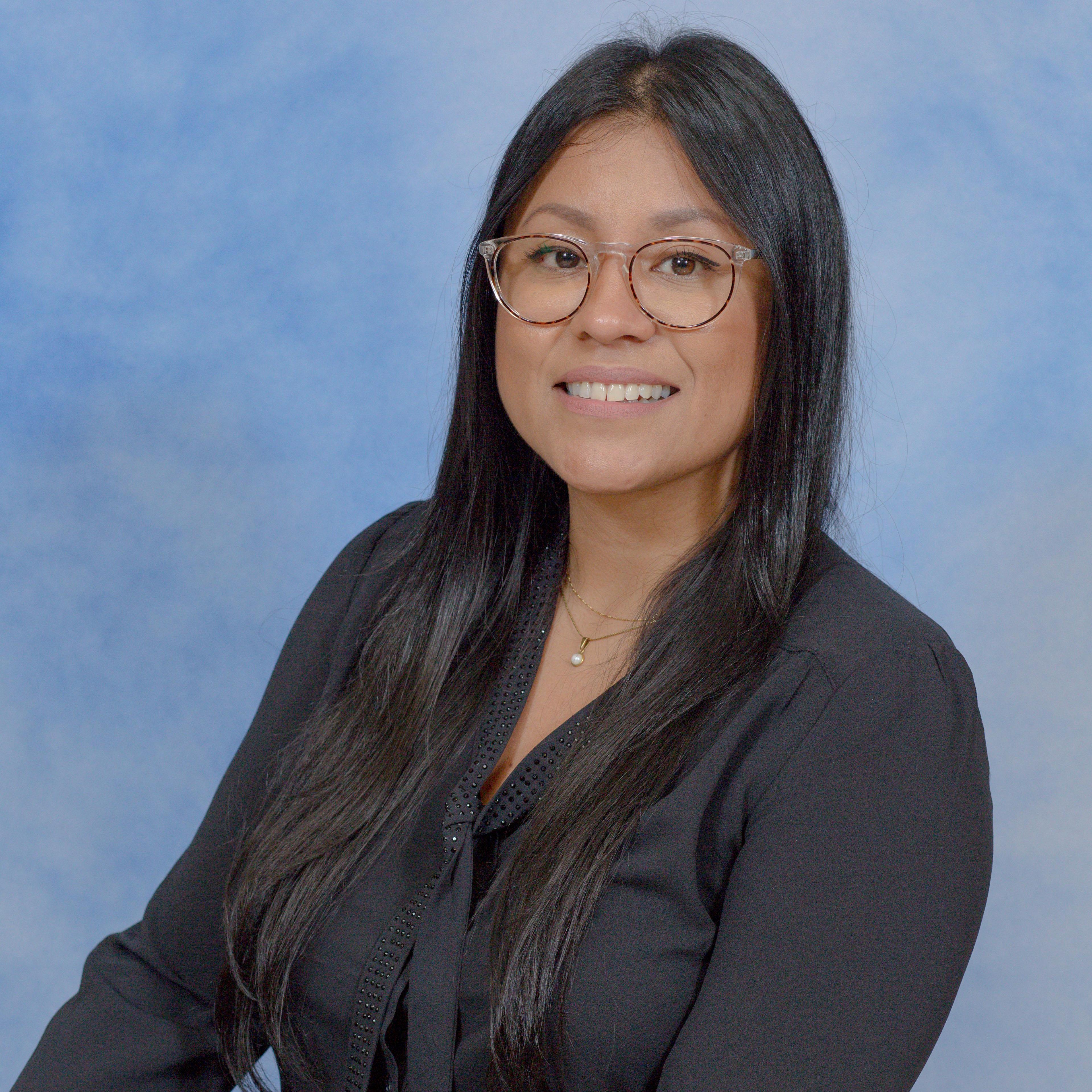 M. Vigil's Profile Photo