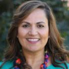 Bita Clark's Profile Photo