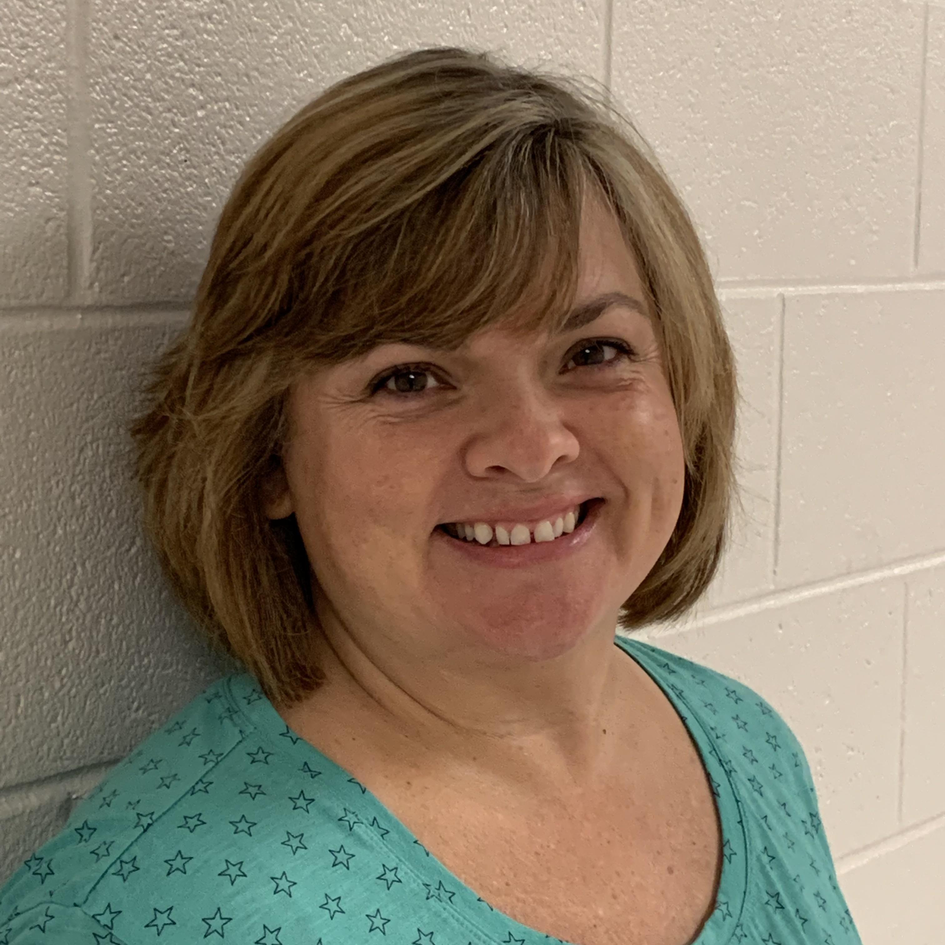 Jodi Smith's Profile Photo