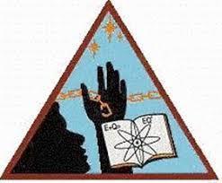 National Achievers Society Logo
