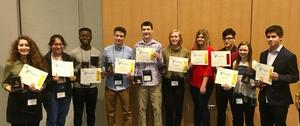 STEM Fair winners 2019.jpg