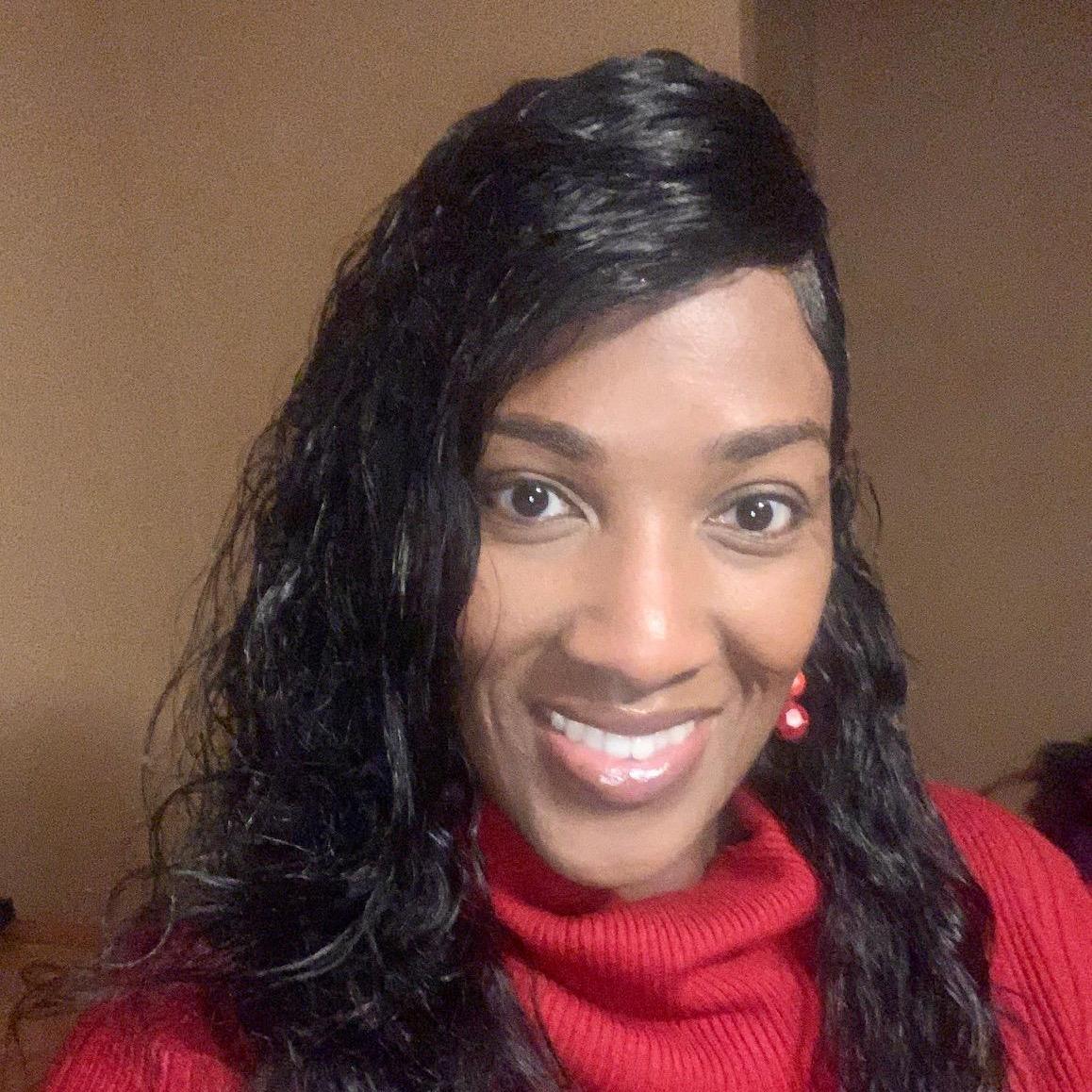 Cassie Govan's Profile Photo