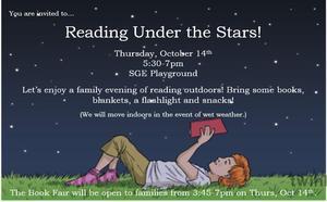 Reading Under the Stars.JPG