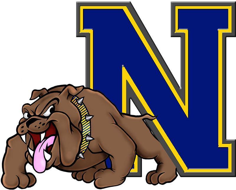 Natchez Bulldog