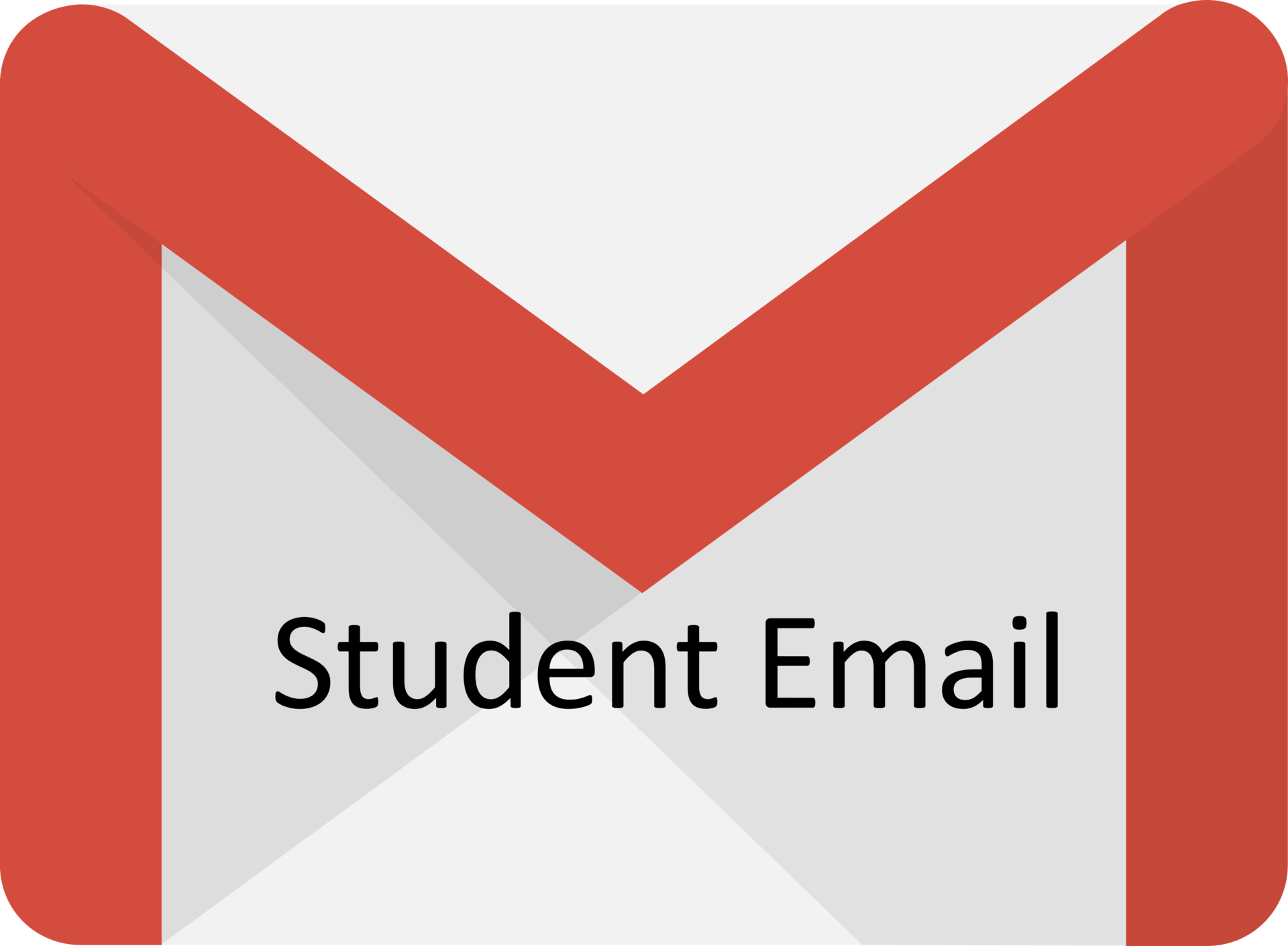 Student Mail