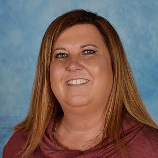 Debbie Akers's Profile Photo