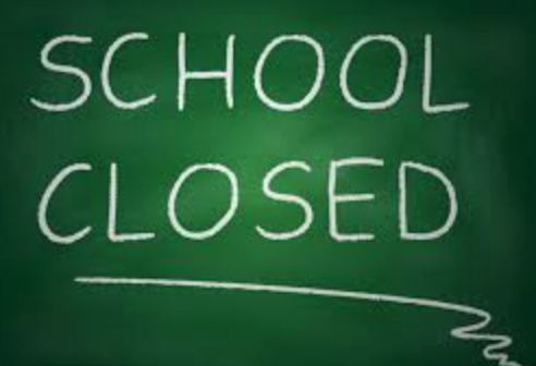 Troup ISD Campuses Closed Until May 4 Featured Photo