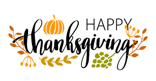 Medical Lake School District Administration Office will be closed Wednesday - Friday, November 25-27 in observance of Thanksgiving. We will resume regular business hours Monday, November 30. Happy Thanksgiving. Thumbnail Image