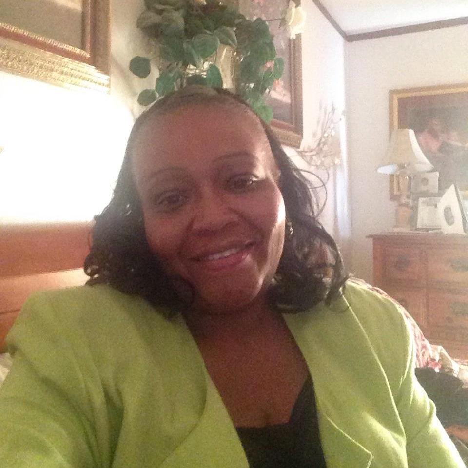 Glenna Basnight's Profile Photo