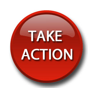 Take-Action-Issue-button-FINAL.png