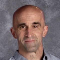 Joshua Whitaker's Profile Photo
