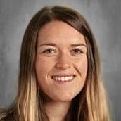 Shelby Metzer's Profile Photo