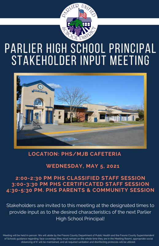 Parlier High School Principal Stakeholder Input Meeting.png