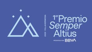 logotipo Premio Semper Altius_Mesa de trabajo 1.png