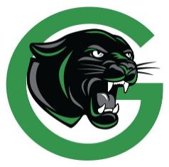 Gardena HS Logo.png