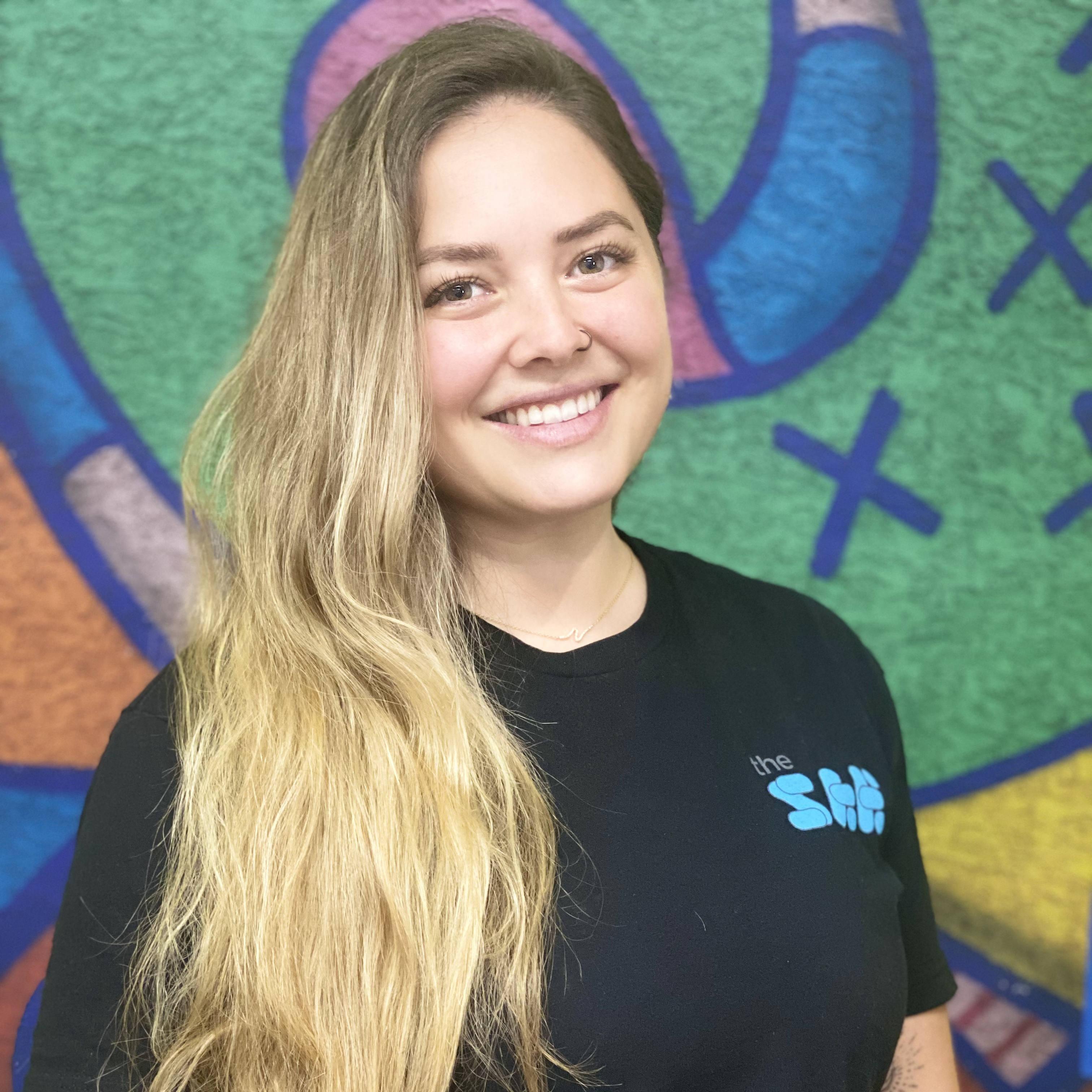 Chelsey Cavion's Profile Photo