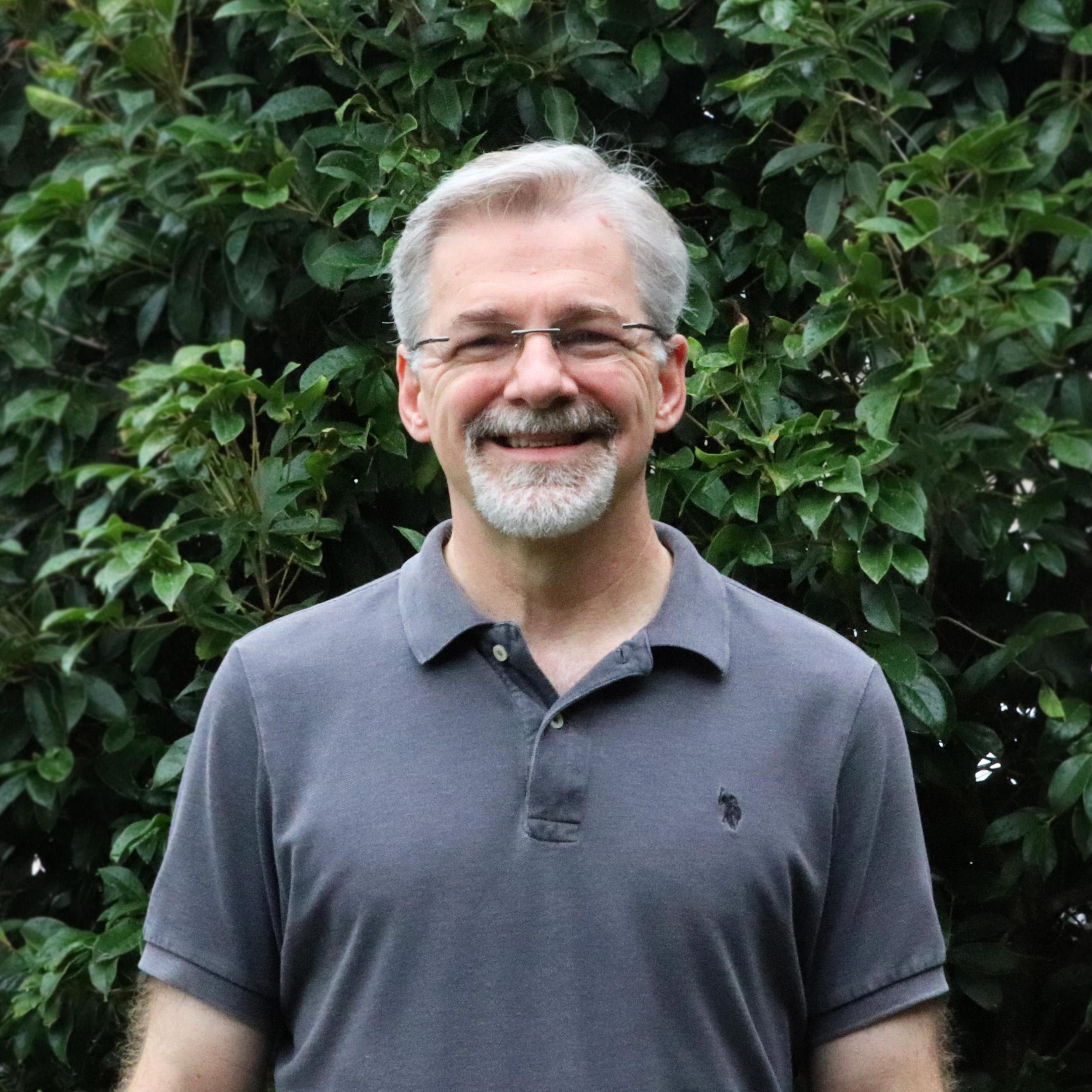 Joe Farmer's Profile Photo