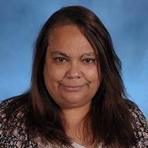 Paula Habib's Profile Photo