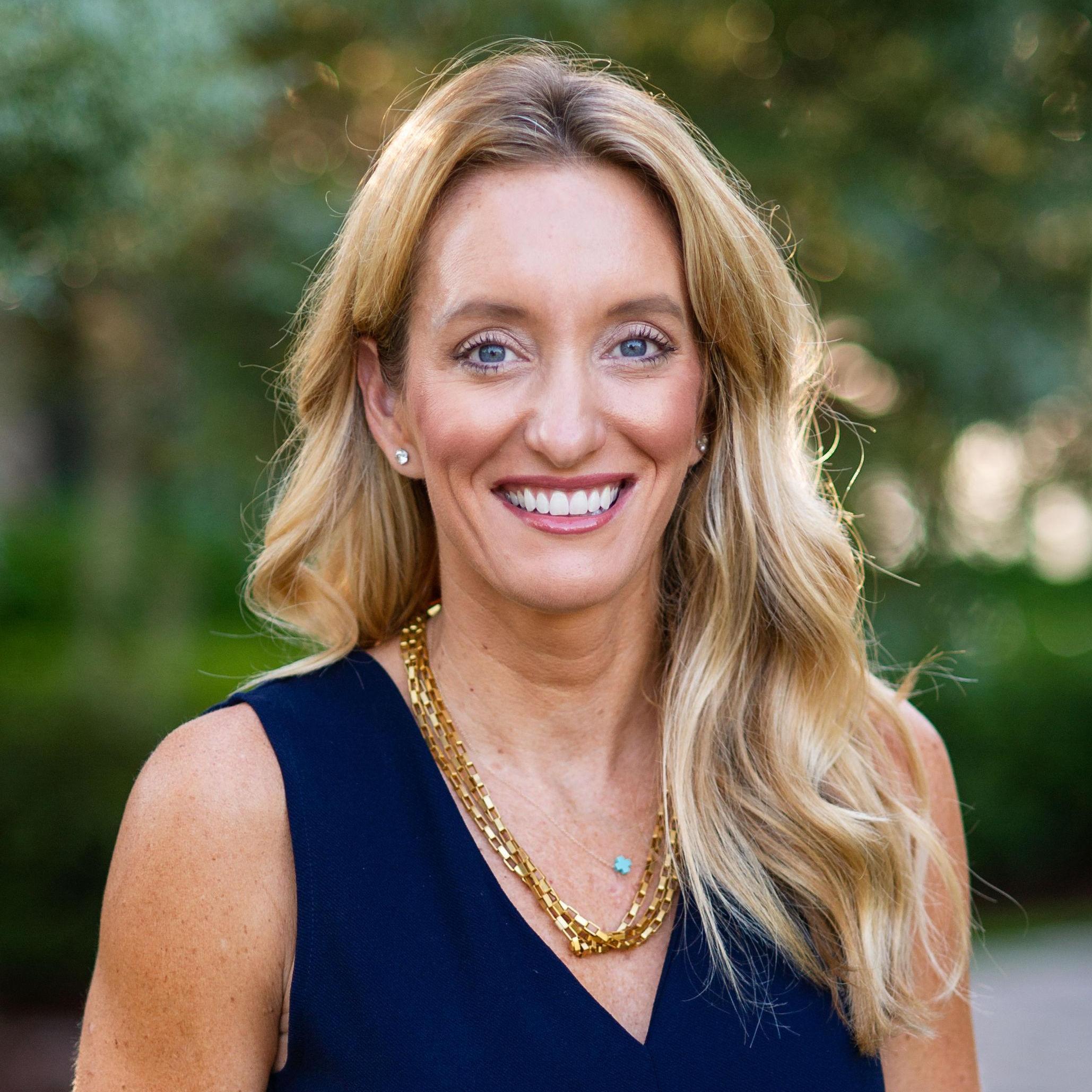 Katie Dalzell's Profile Photo