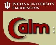 Chem - CALM