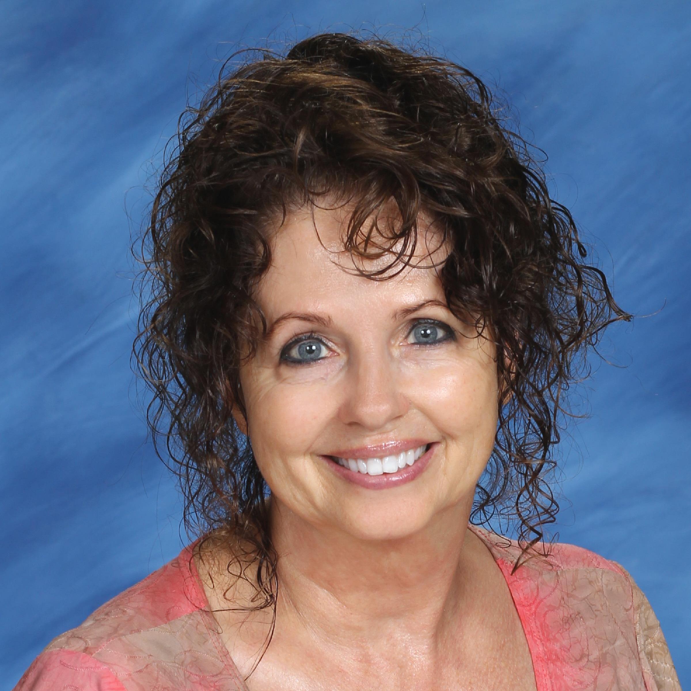 Cheri Collins's Profile Photo