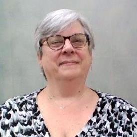 Julie Meadows '76's Profile Photo