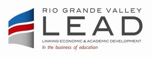 RGV Lead Scholarship Featured Photo