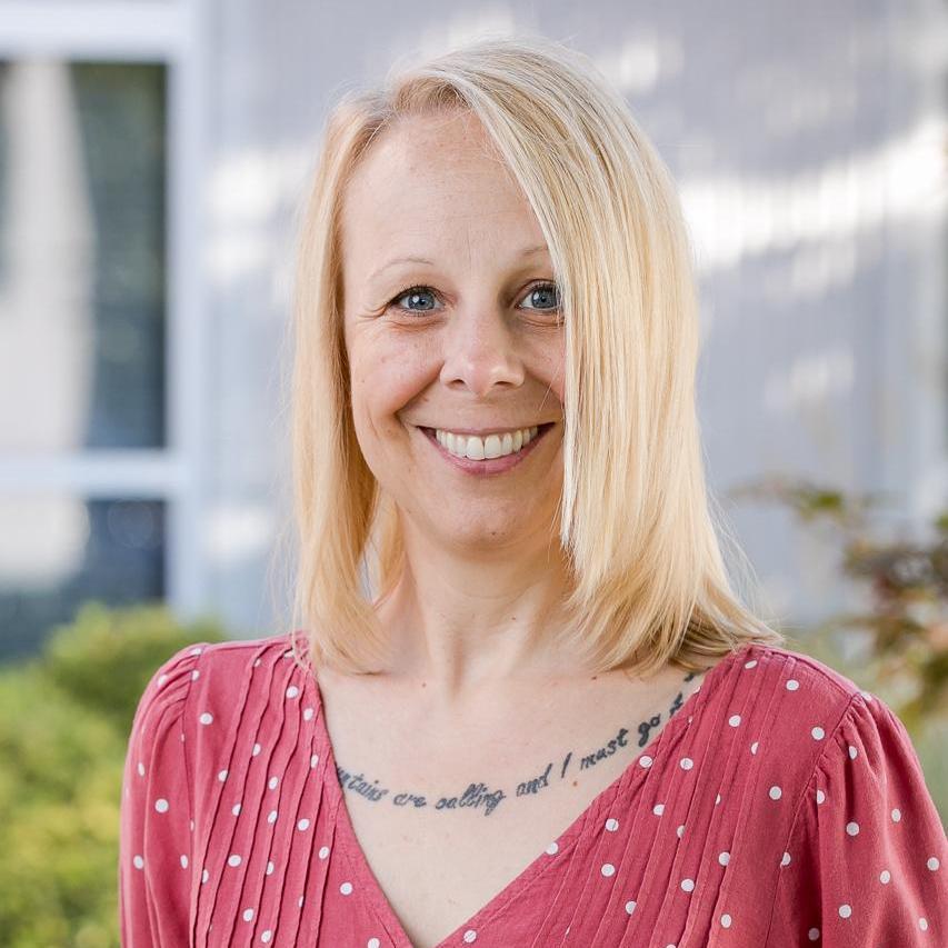 Mia Moore's Profile Photo
