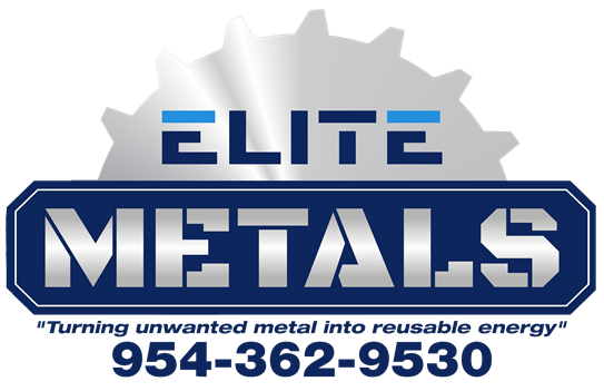 Elite Metals